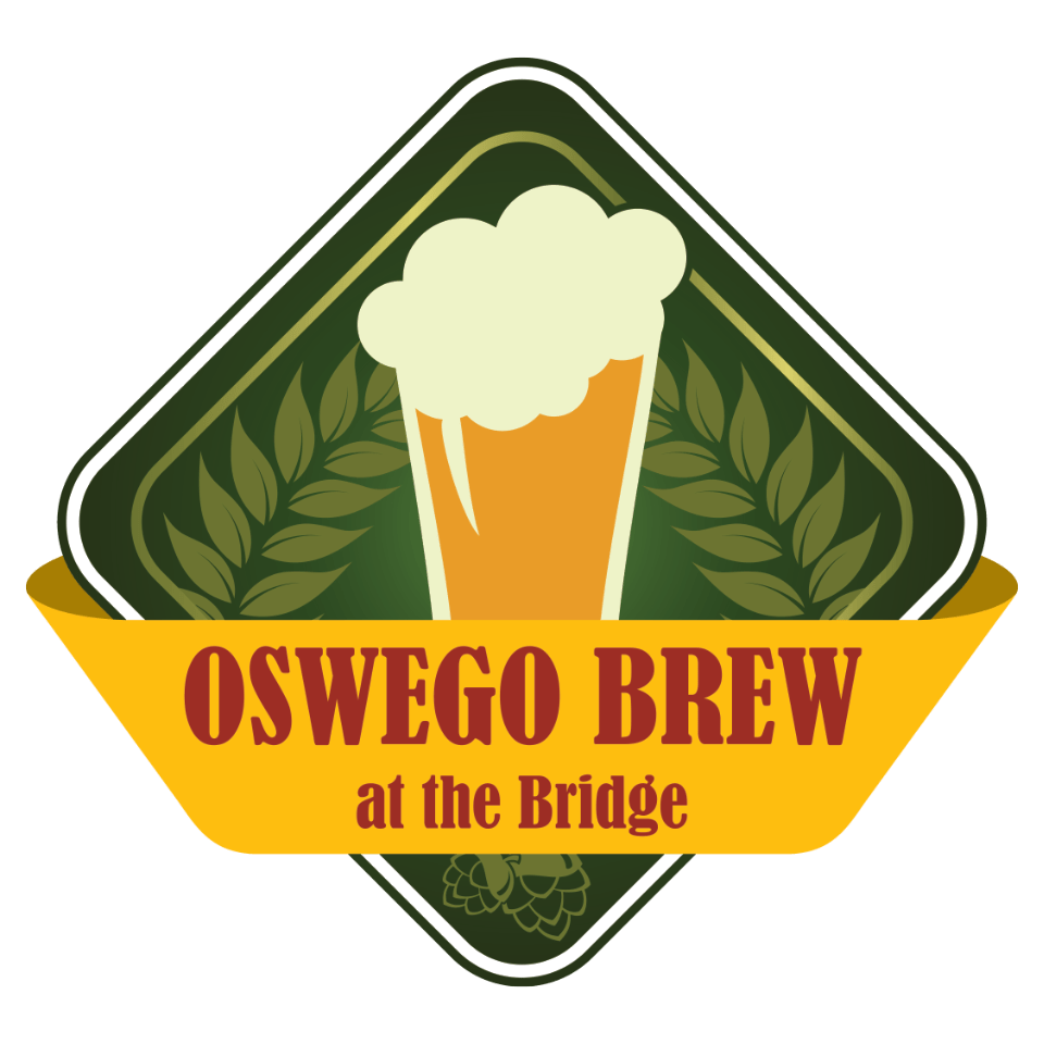Brew at the Bridge