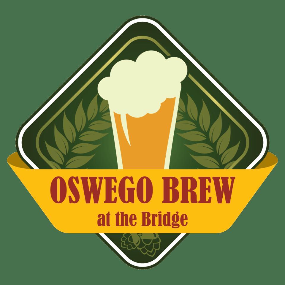 Oswego Brew at the Bridge