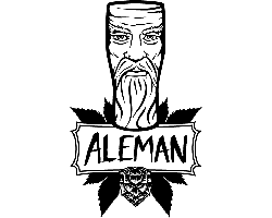Aleman Brewery, Chicago
