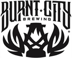Burnt City Brewing, Chicago