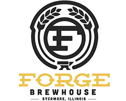 Forge Brewhouse, Sycamore