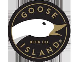 Goose Island, Chicago