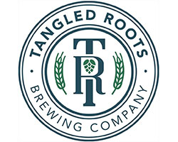 Tangled Roots Brewing Company, Ottawa