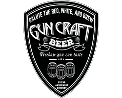 Gun Craft Brewing, Lake Barrington