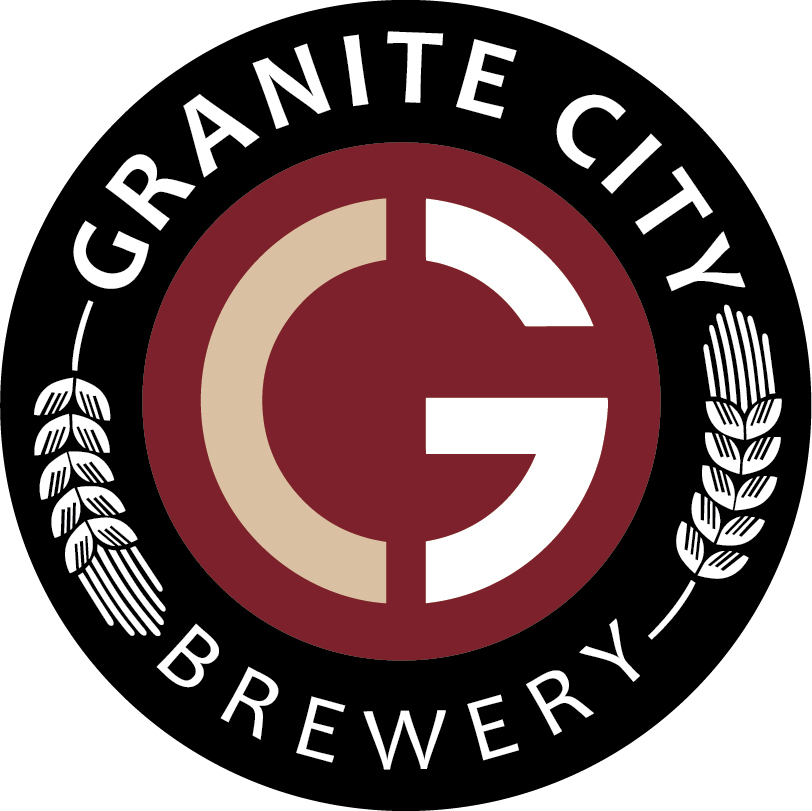 Granite City Food & Brewery, Naperville &amp: Naperville